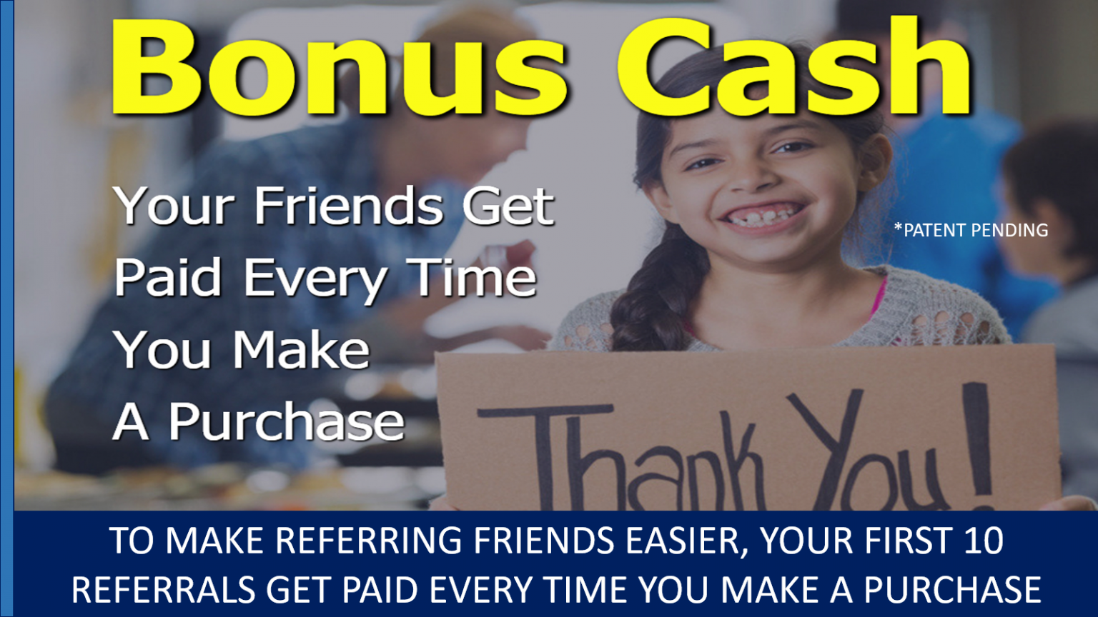 1717 - Giving Bonus Cash - Ten10
