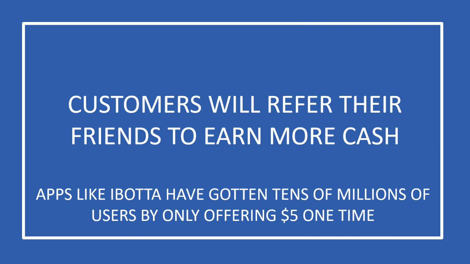 2121 - Customers Refer Friends - Ten10