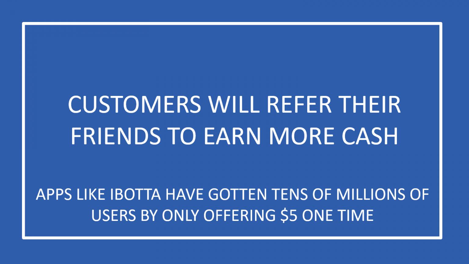 2121 - Customers Refer Friends - Ten10