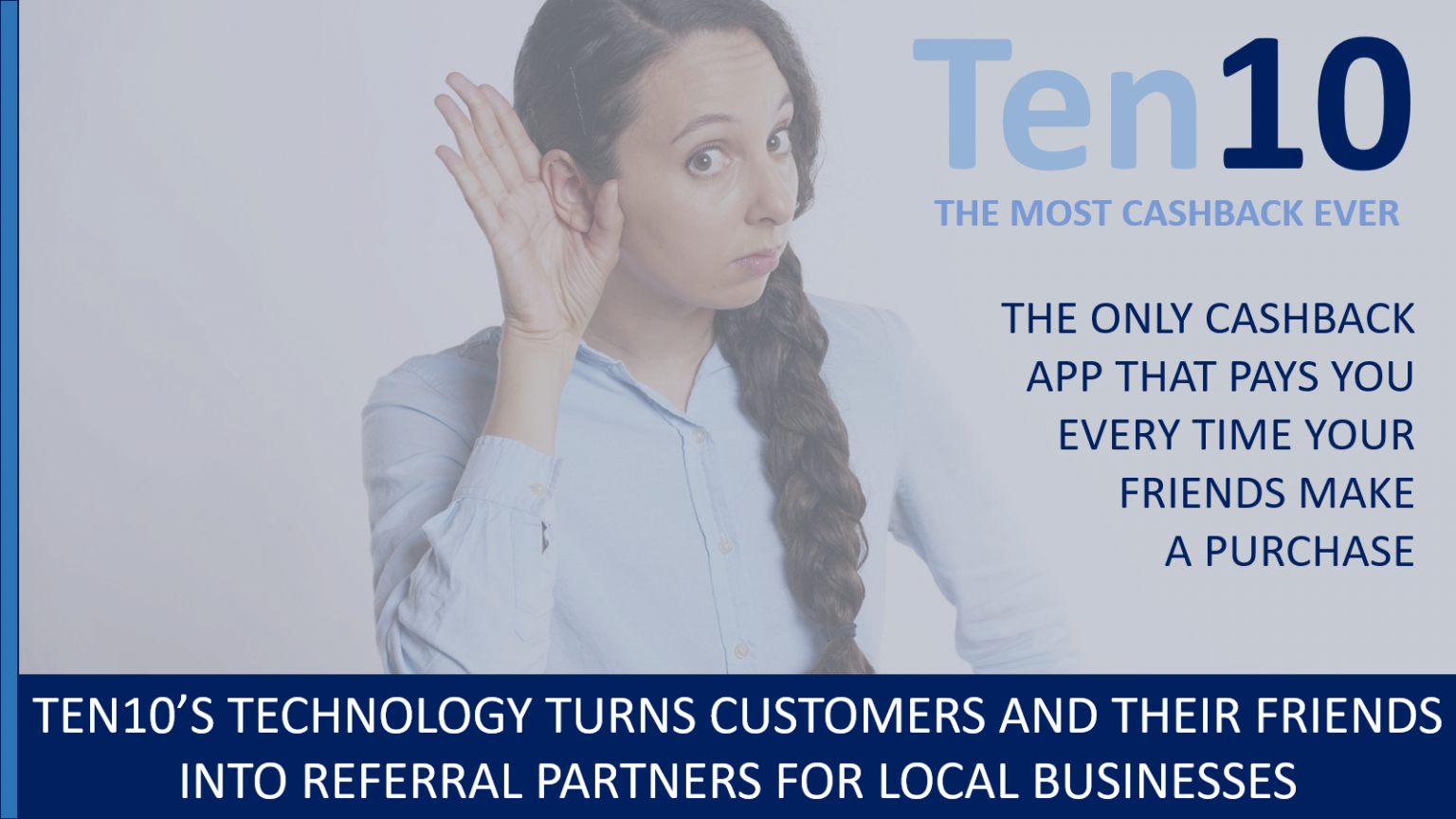 2626 - Local Referrals - Ten10