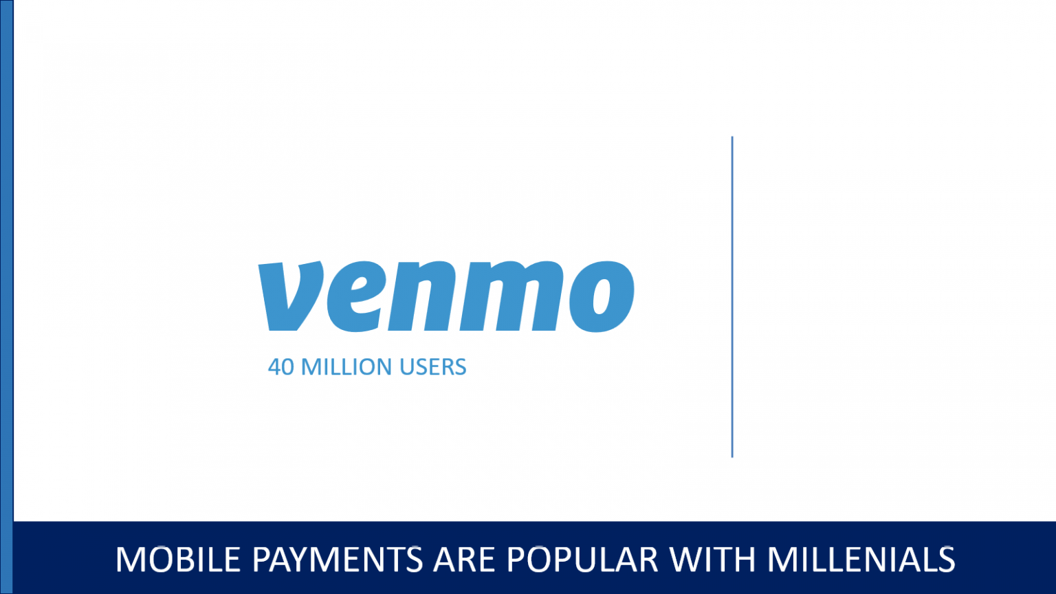66 - Mobile Payments - Ten10