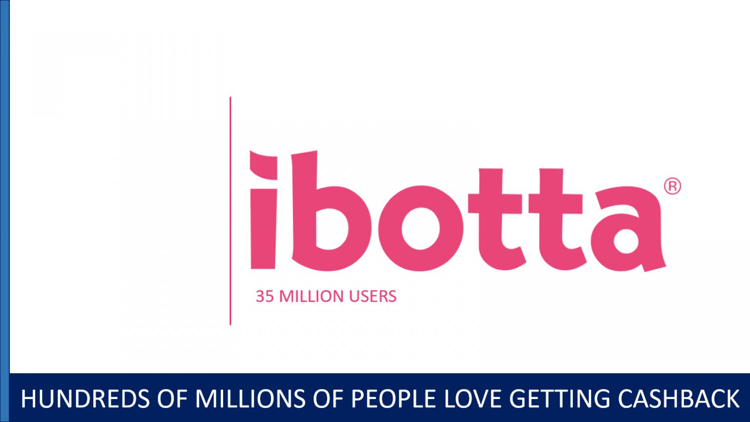 77 - Millions Love Cashback - Ten10