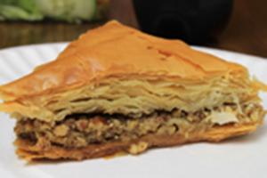 barre pizza sandwich 2